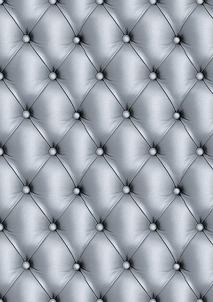 D copatch papier chesterfield grau packung 3 st ck for Tafelfarbe grau