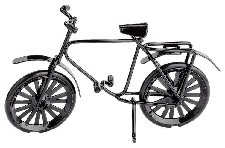miniatur fahrrad vbs hobby bastelshop. Black Bedroom Furniture Sets. Home Design Ideas