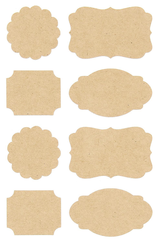 sticker etiketten vbs hobby bastelshop. Black Bedroom Furniture Sets. Home Design Ideas