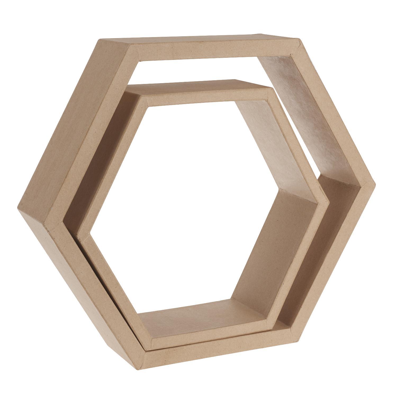 Papp-Rahmen \