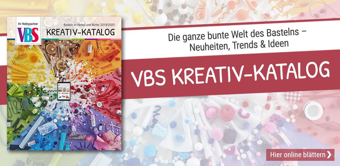 Katalog Vbs Hobby
