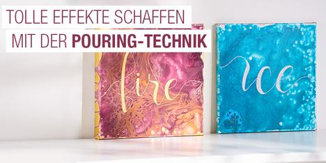 Pouring_Technik
