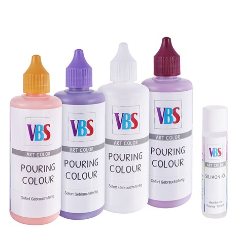 Produkt_pouring_colour