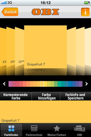 Bastel und diy apps vbs hobby for Raumgestaltung app