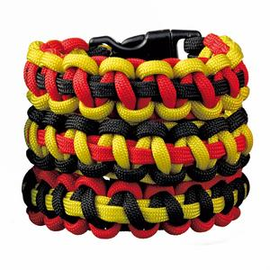 paracord armband neuheiten vbs hobby. Black Bedroom Furniture Sets. Home Design Ideas