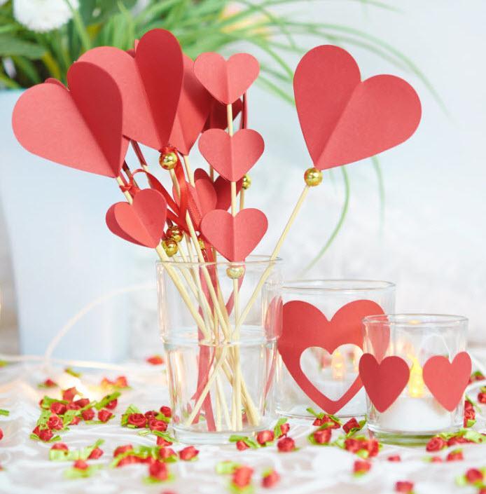 Bald Ist Valentinstag Und Auch Die Ersten Hochzeiten Im Kommenden Frühling  Sind Nicht Mehr Allzu Fern. Aber Auch Zum Jahrestag Oder Geburtstag Passt  Diese ...