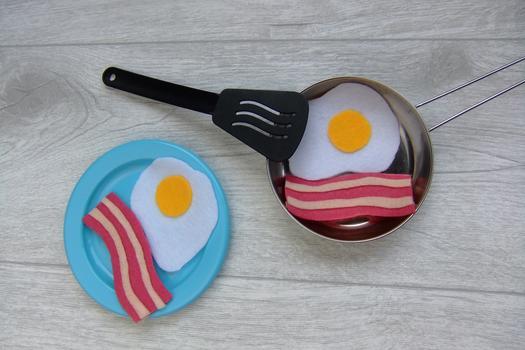 Kinderküchen Zubehör Selber Nähen Anleitung Vbs Hobby