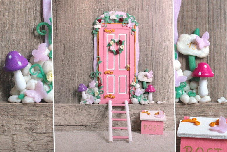 basteln stricken n hen und diy vbs blog vbs hobby. Black Bedroom Furniture Sets. Home Design Ideas