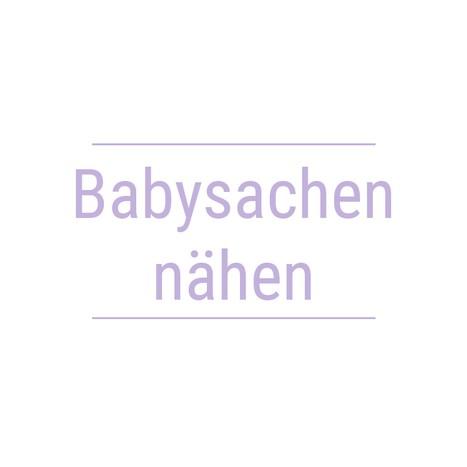 Geburt Taufe Basteln Stricken Nähen Für Jungen Mädchen