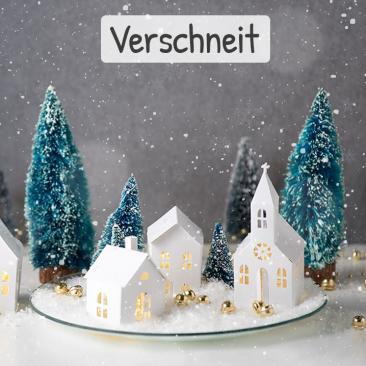 Weihnachtsgeschenke Basteln Erwachsene.Weihnachtsbasteln Bastelmaterial Für Weihnachten