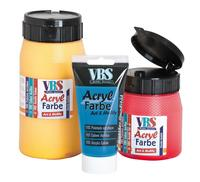 Wie Lange Braucht Acrylfarbe Zum Trocknen Great Wie Sie Ihre