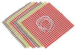 Tipps f r das einmachen von marmeladen vbs hobby for Deckel weckglas