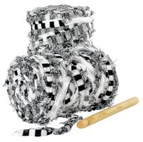 Hat dich auch schon das Zpagetti -Fieber gepackt? Was hast du schon ...