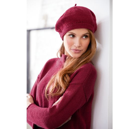 Lana Grossa Cool Wool Big