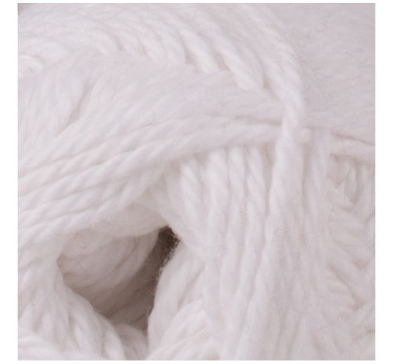 phildar Wolle Phil Love Cotton, 50 g