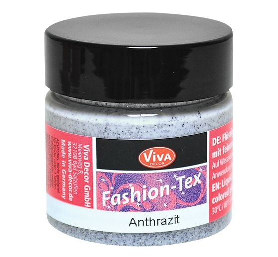 Viva Fashion Tex, 45ml
