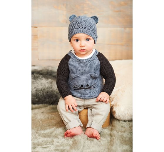 Wolle rico baby classic dk
