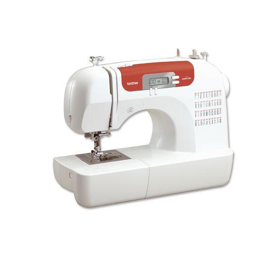 Geschenk Nahmaschine Aus Papier Sewing Machine