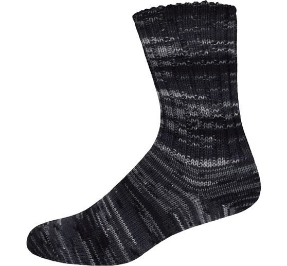 ONline Supersocke Family Socks-Color, Sort. 261