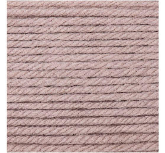 Rico Design Essentials Mega Wool Chunky, 100 g