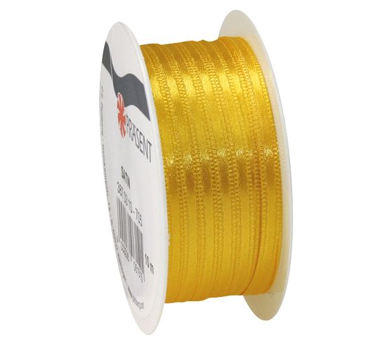 VBS Satinband, 3 mm