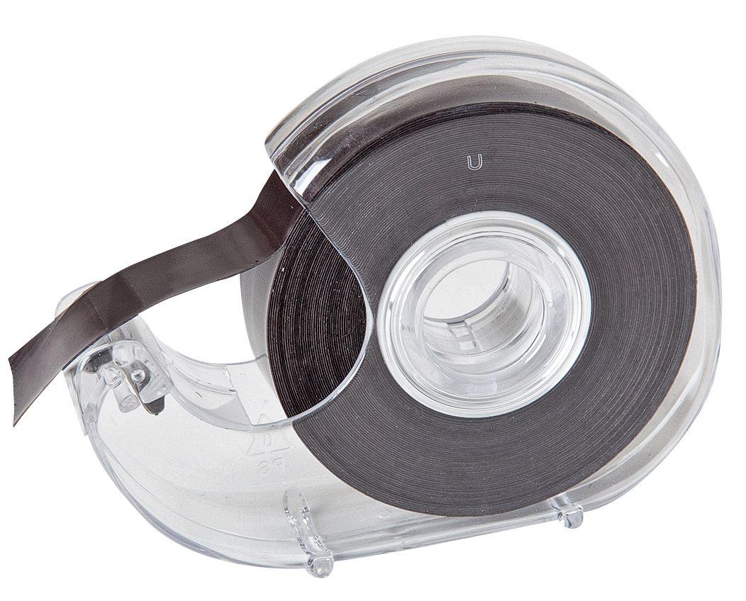 Magnetklebeband für die Kleidergalerie an der Kleiderschranktür