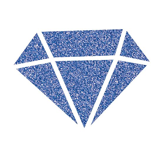 IZINK Diamond