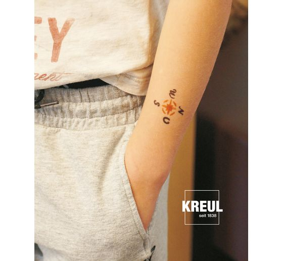 KREUL TattooPen