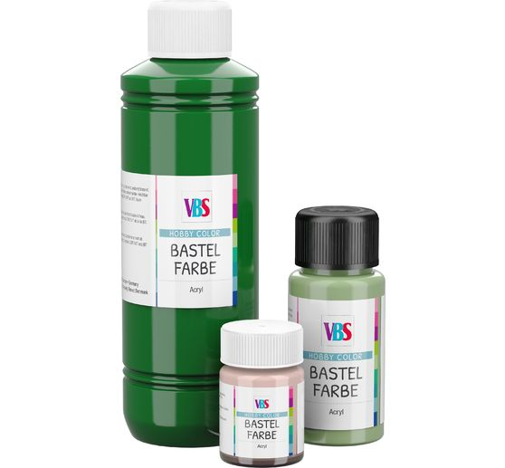 VBS Bastelfarbe, 15 ml