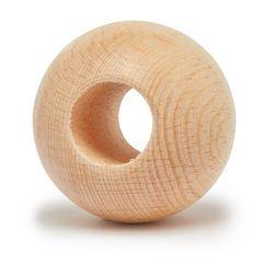 Holzbasteln Basteln Mit Kindern Vbs Hobby