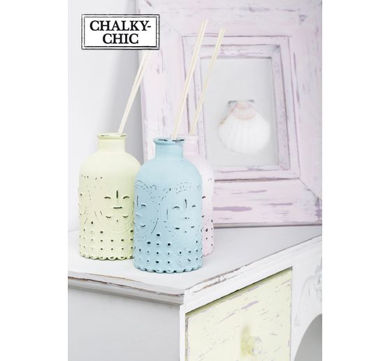 Marabu Chalky Chic, 100 ml