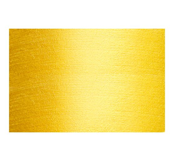 "Viva Decor ""Inka Gold"""