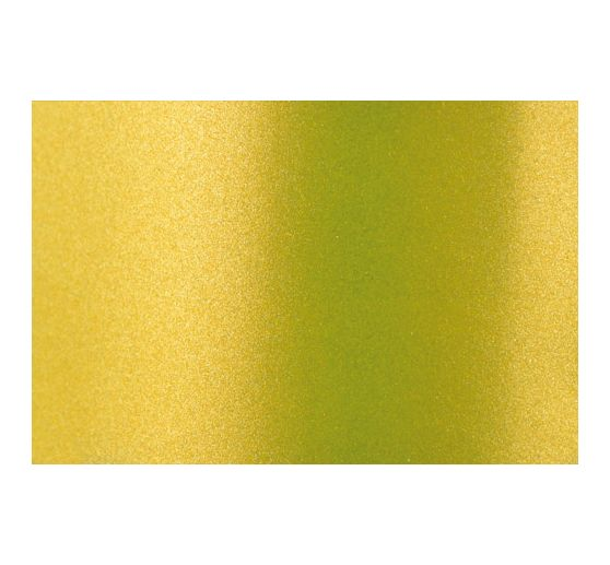 Viva Decor Maya Gold, 45ml