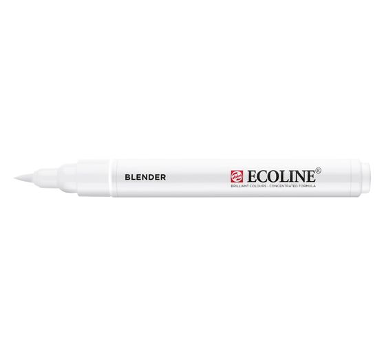 Talens Ecoline Brush Pen Blender