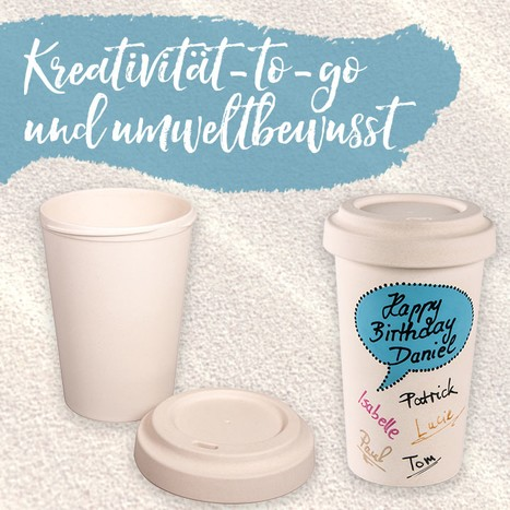 to-go-becher