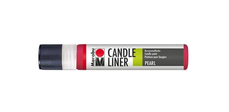 Candle Liner