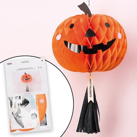 Basteln Zu Halloween Viele Produkte Ideen Und Anleitungen