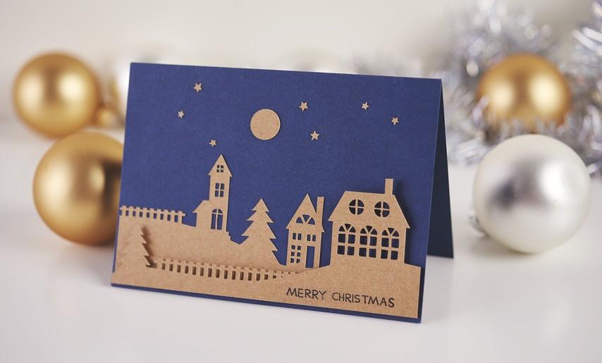 Malvorlagen Silhouetten Weihnachten Coloring And Malvorlagan 12